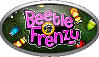 Beetle-Frenzy