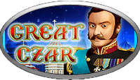 The Great Czar